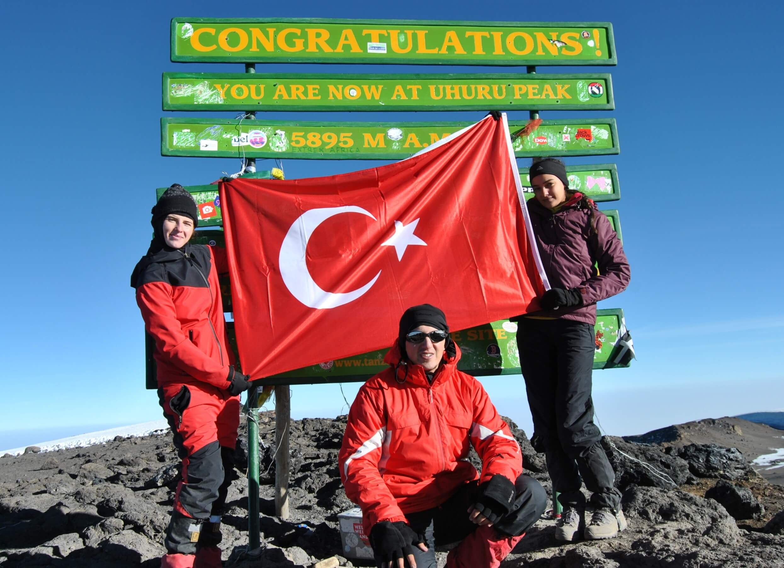 kilimanjaro-skypalm-may16